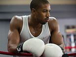 Michael B. Jordan is in talks to make his directorial debut and star in Creed 3 for MGM