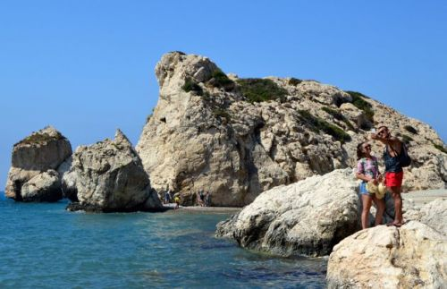 Cyprus Will Allow Vaccinated UK Tourists From May 1