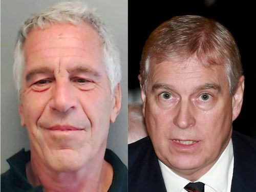 Prince Andrew defended his friendship with Jeffrey Epstein, and called objections to it 'puritan,' 2011 report says