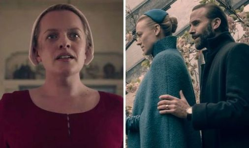 The Handmaid's Tale season 4 theories: June freed from Gilead in trade off for Waterfords
