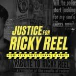 Ameet Channa teams up with Rishi Rich for Ricky Reel justice track