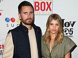 Scott Disick, 36, and Sofia Richie, 21, call it quits after 3 years together