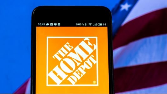 Home Depot 4th of July sale 2020: our picks of the best deals still available today