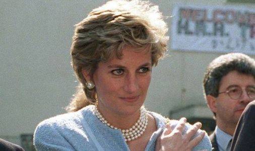 Princess Diana was forced to stop making this statement after Charles and Camilla scandal