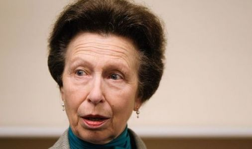 Royal heartbreak: What was the devastating news Princess Anne received during lockdown?