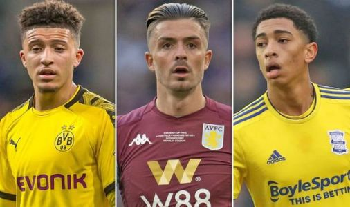 What Man Utd have been briefing on transfers amid Sancho, Grealish and Bellingham pursuits