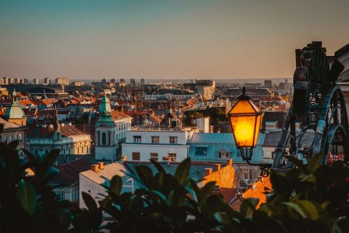 The 12 best things to do in Zagreb for backpackers