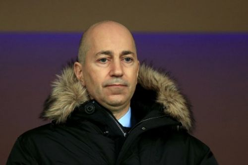 Ex-Arsenal chief says clubs 'will be remembered' after Liverpool furlough staff