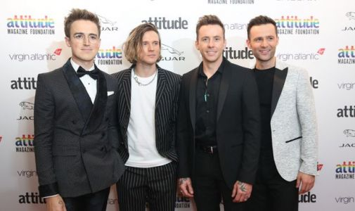 McFly are making a comeback and have signed their first record deal in 10 years with a new album out this year