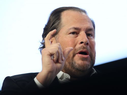Companies that have annual contracts with Salesforce, Oracle, and other software vendors are trying to renegotiate payment terms - and it shows just how much pressure CIOs are under to cut costs during the coronavirus pandemic