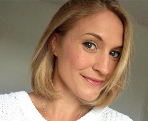 Stephanie Simpson: Body Found In Search For British Backpacker Missing In New Zealand