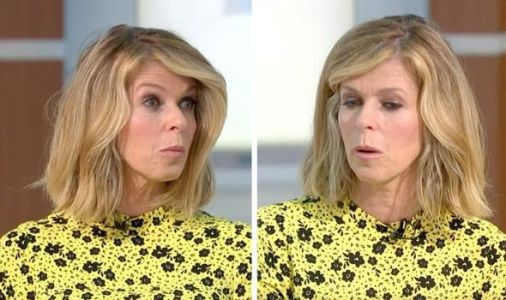 Kate Garraway: When is Kate Garraway returning to Good Morning Britain?