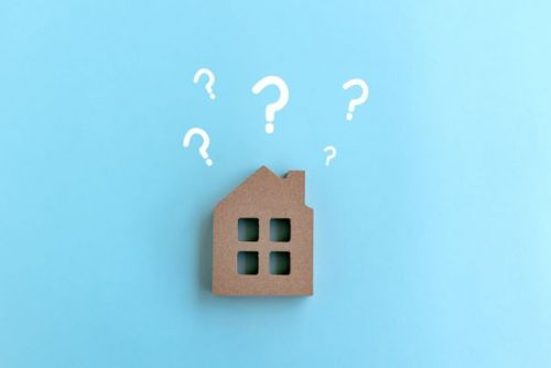What Homebuyers Need To Know About The Stamp Duty Deadline