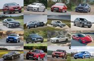 Which PHEV to buy? Every plug-in hybrid on sale in the UK
