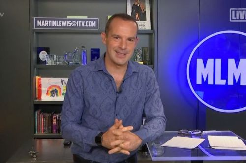 Martin Lewis reveals simple money saving mistake millions make and how to fix it