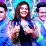 Rock On Music announces three-date UK tour for 'Indian Idol 11' finalists