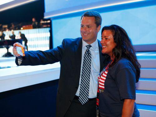 Doug McMillon has been the CEO of Walmart for 5 years. Here are 5 lessons he's learned in that time