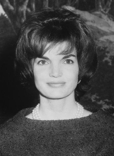 Jackie Kennedy Onassis's skincare routine has been uncovered