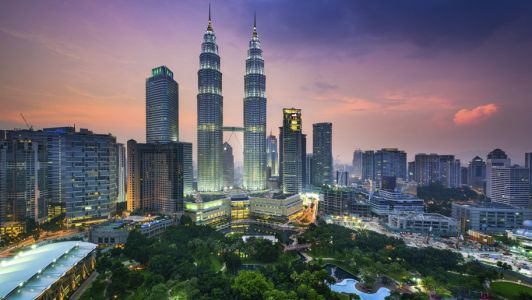 Singapore, Malaysia to set up 'reciprocal green lane' for essential business travel