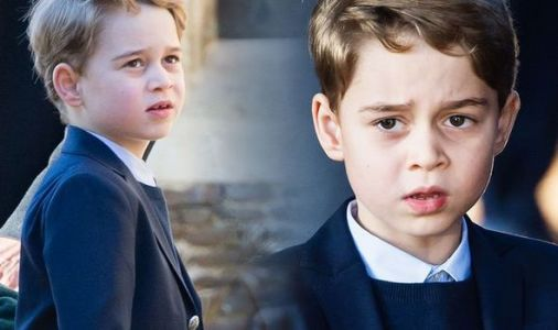 Prince George title: How heir to throne might not become King George due to old tradition