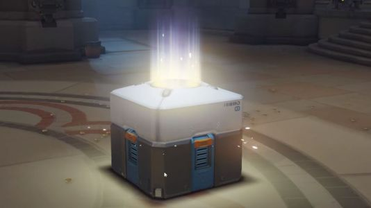 Loot boxes should be called gambling, UK House of Lords says - will it affect FIFA Ultimate Team?