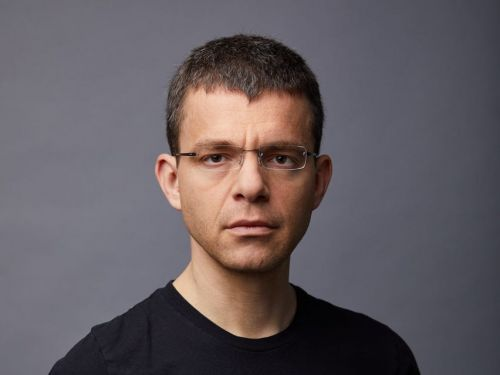 INTERVIEW: Max Levchin couldn't get a car loan, so he founded Affirm. The buy now, pay later fintech raised $1.2 billion in its public markets debut