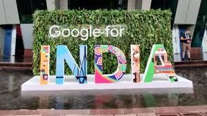 Google to develop apps in India
