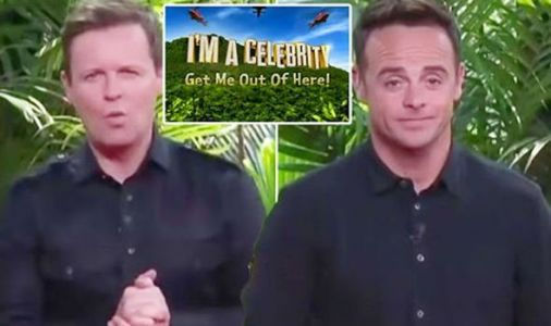 I'm A Celebrity 2020 shake-up confirmed as ITV show moves to UK in historic first