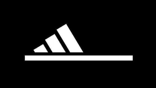 This concept Adidas ad is ingeniously simple