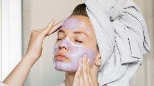 Face peels: everything you need to know about at-home chemical exfoliators