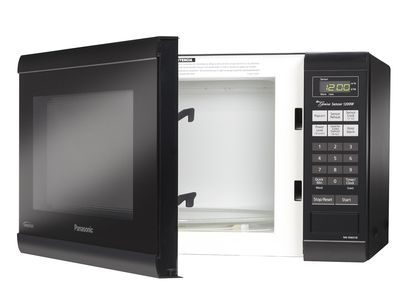 The best microwaves