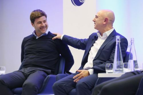 Daniel Levy's statement in full after Tottenham sack Mauricio Pochettino