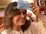 Lisa Wilkinson delivers a scathing message to Gladys Berejiklian