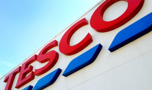 Farmer accused of lacing baby food with shards of metal to blackmail Tesco