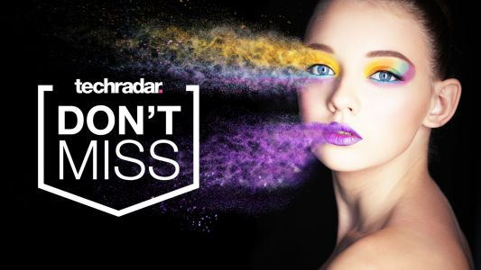 Save 39% off Adobe Creative Cloud: full access to Photoshop, Lightroom and more