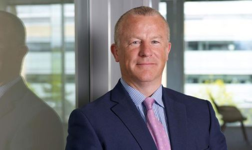 Pensioners hit by Woodford fund collapse