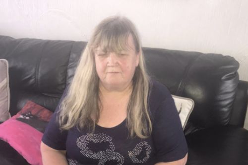 Family of vulnerable Scots OAP conned out of £70k fear she'll lose home