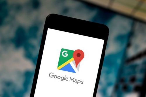 Google Maps trick lets you see which restaurants are still delivering near you