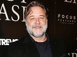 Russel Crowe's Moreton Bay figs in Sydney's Centennial Park have been 'refreshed'