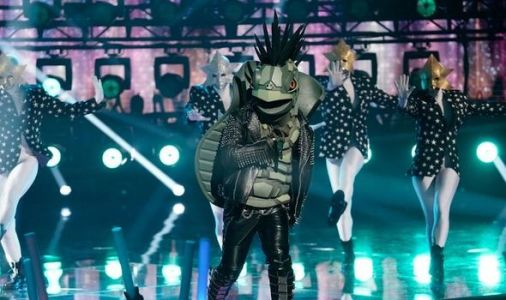 The Masked Singer US ITV start date, cast, judges: When does The Masked Singer air?