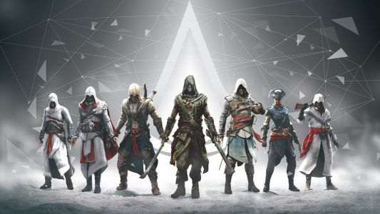 Ubisoft is aiming to create more unique games with an editorial shake up
