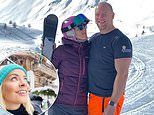 Luxury ski destinations: where the Beckhams, Mike Tindall and Princess Olympia of Greece holiday