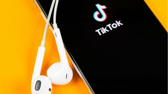 Jio Platforms seeking to acquire Tiktok's India operations - here's what we think