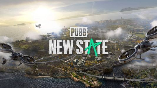 PUBG Mobile New State release date, price, trailer and everything we know so far
