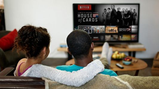 Netflix confirms its shuffle play feature is finally launching this year