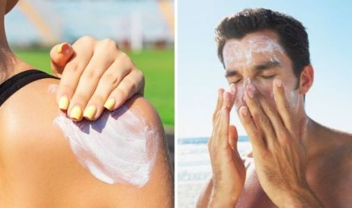 What are broad-spectrum skincare products? The reason why SPF isn't enough