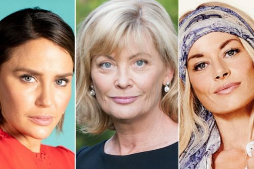 Neighbours cast: Who is joining, leaving and returning to the soap?