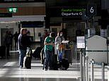 Travel firms are ALREADY planning to exploit Dublin loophole in 14-day quarantine
