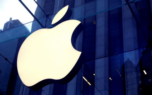 Apple's secretive electric car could be built by Kia - live updates