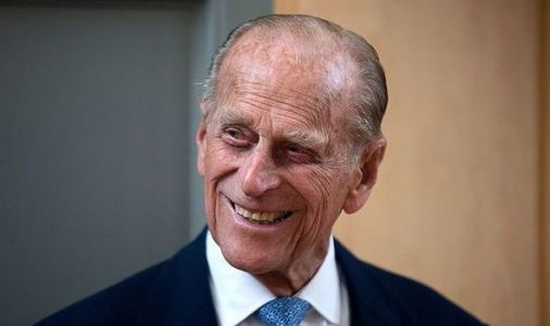 Prince Philip statue: Thousands sign petition calling for commemorative display
